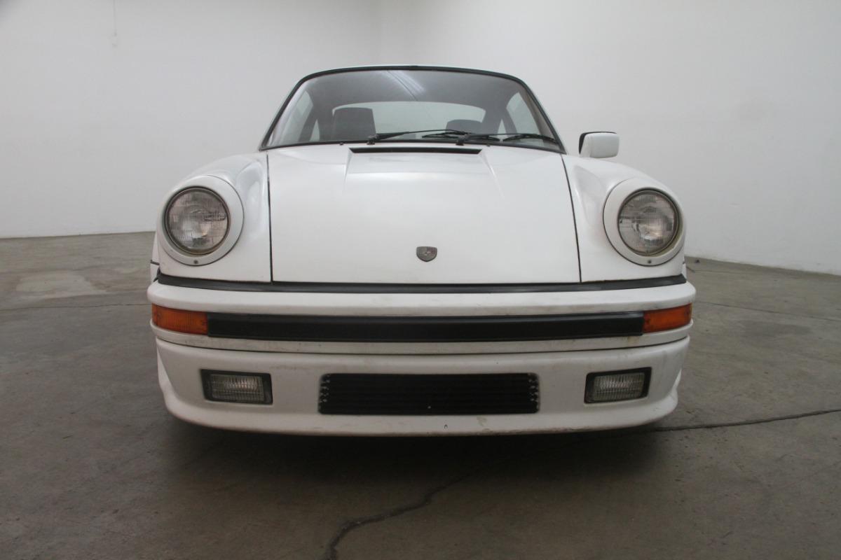 Used 1969 Porsche 912 Coupe | Los Angeles, CA