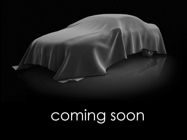 1951 MG TD Roadster | Beverly Hills Car Club