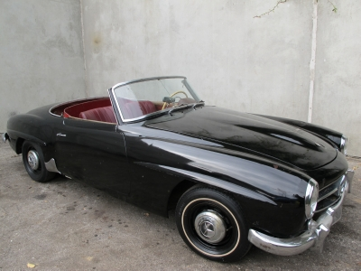1958 Lincoln Continental C 788 also 1964 Lincoln Continental Convertible C 277 besides 1938 Lagonda Lg6 Dhc also 1966 Alfa Romeo Giulia Spider Duetto C 2766 moreover Advert 6970097. on amphicar transmission