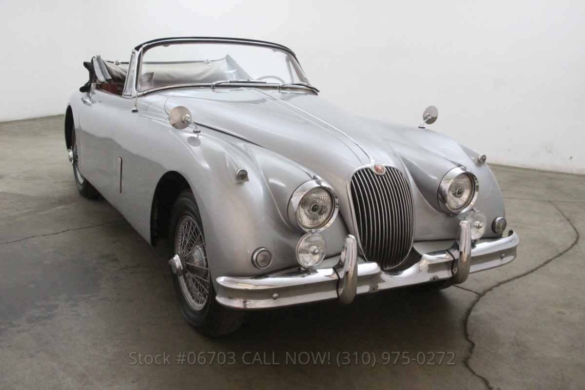 motors fhc sarasota vintage inc sold of listing jaguar black