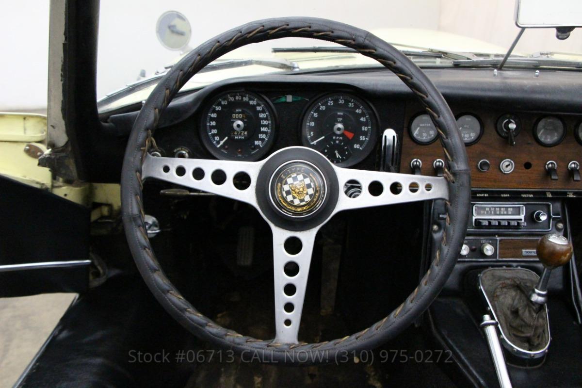 Used 1980 Mercedes-Benz 500SL Flat Floor Roadster   Los Angeles, CA