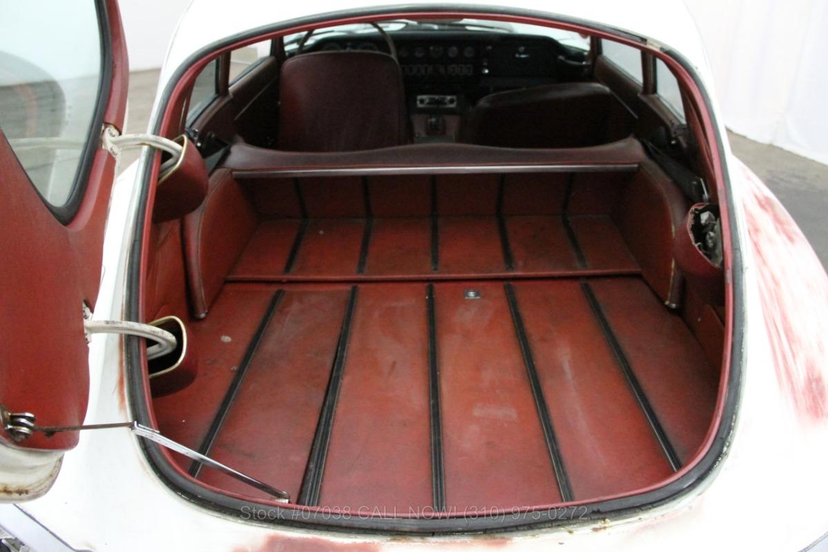 Used 1968 Jaguar XKE Series 1.5 2+2 | Los Angeles, CA