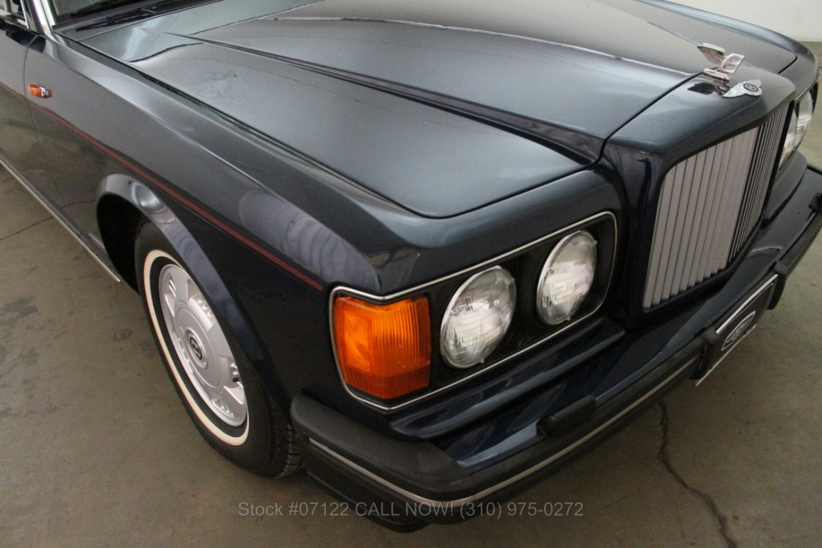 stock for bentley brooklands l va vienna sale near htm c used