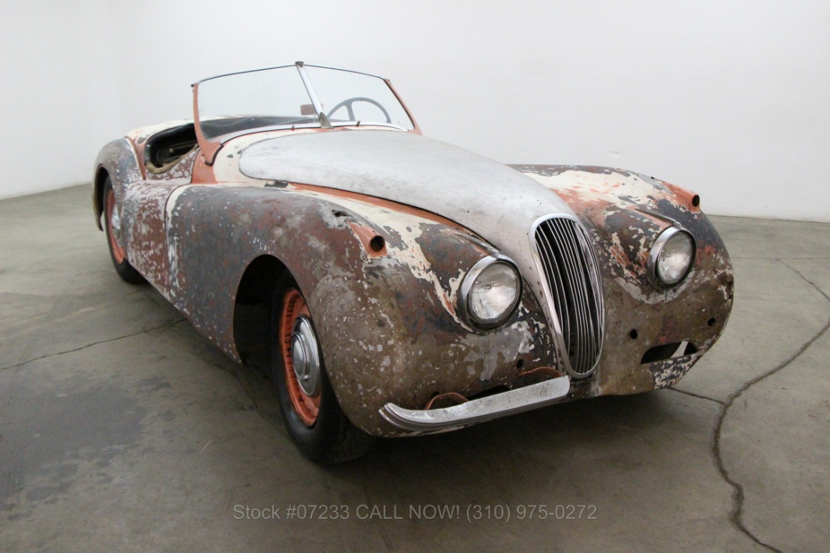 buy htm hills c car beverly for will we your roadster jaguar classic l today sale club