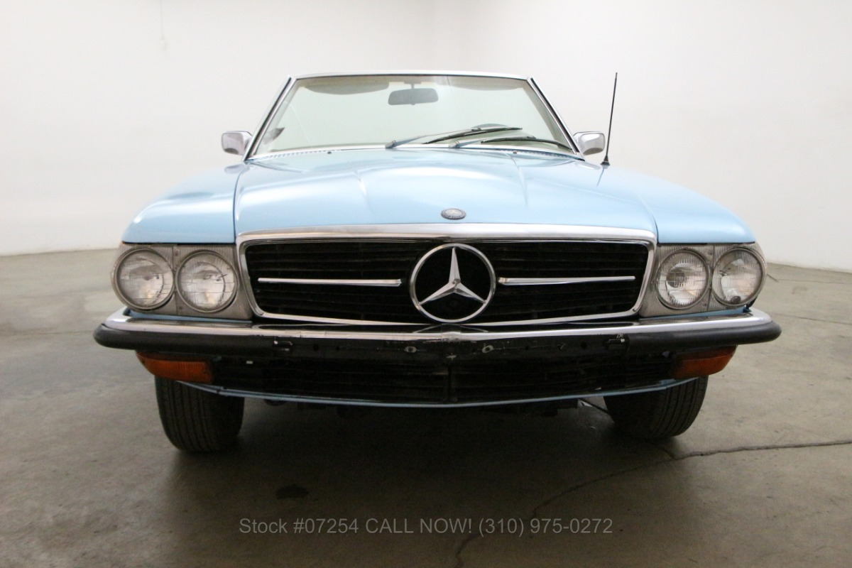 1973 mercedes benz 450sl beverly hills car club. Cars Review. Best American Auto & Cars Review
