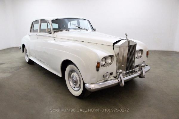 collector cars for sale vintage car sales mercedes benz jaguar austin healey and more. Black Bedroom Furniture Sets. Home Design Ideas