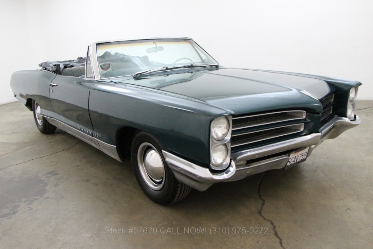 1957 chevy convertible sale mitula cars - 1966 Pontiac Bonneville Convertible