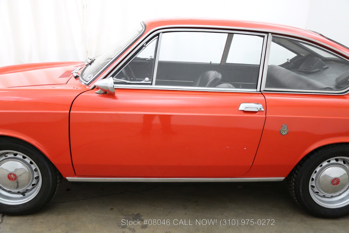 Used 1965 Fiat OT1000  | Los Angeles, CA