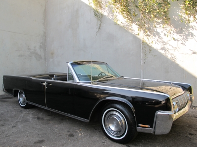 1964 lincoln continental wheel offset sold inventory 1963 lincoln continental convertible. Black Bedroom Furniture Sets. Home Design Ideas