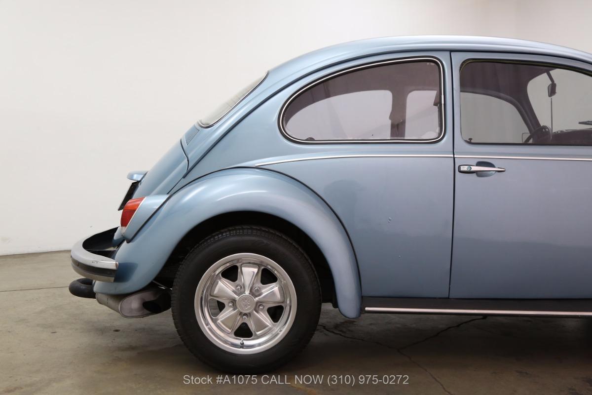 Orig Volkswagen Paint Color Sles   Kotaksurat.co