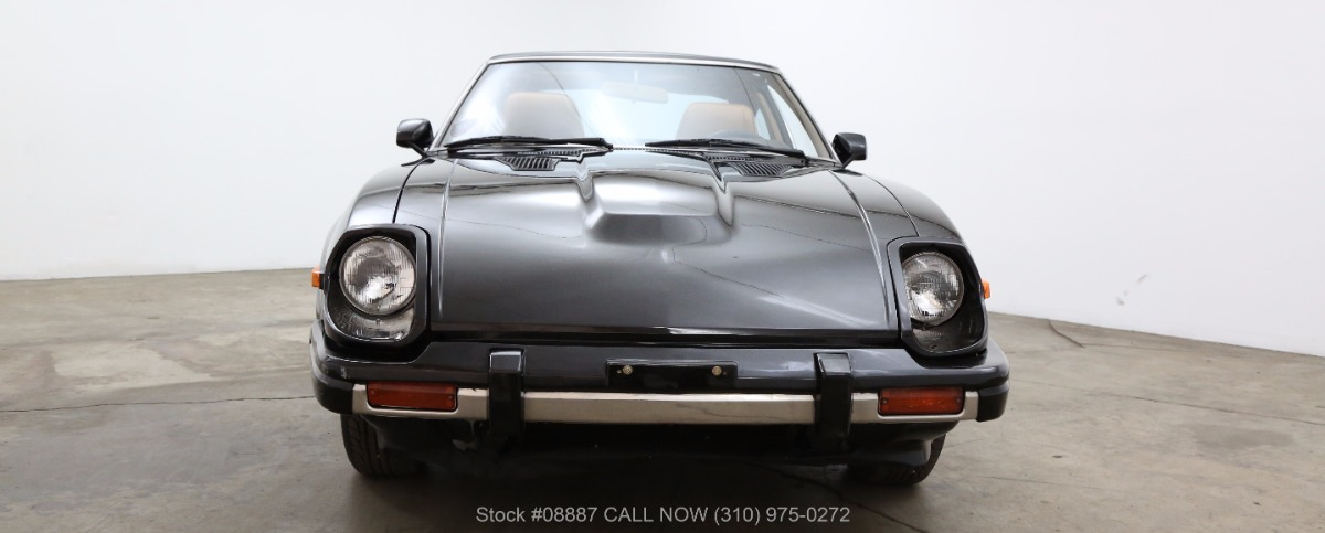 Used 1979 Datsun 280Z  | Los Angeles, CA