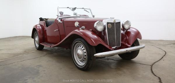 Collector Cars For Sale Vintage Car Sales Mercedes Benz