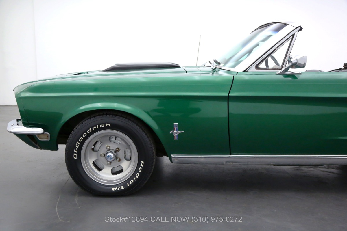 Used 1968 Wolseley Hornet MKIII RHD  | Los Angeles, CA