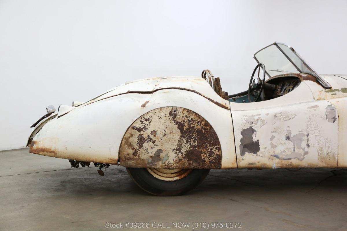 xk sale cars for classifieds news jaguar hemmings motor