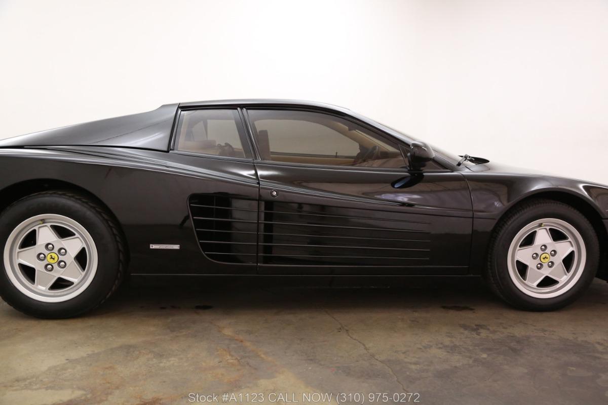 detail ferrari convertible cars at california sport palmetto used video financing dealer
