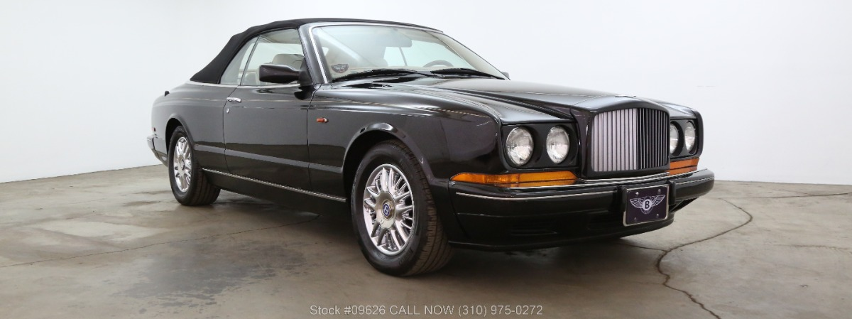 edition for cars convertible jamesedition sale on bentley of limited used symbolic mulliner azure