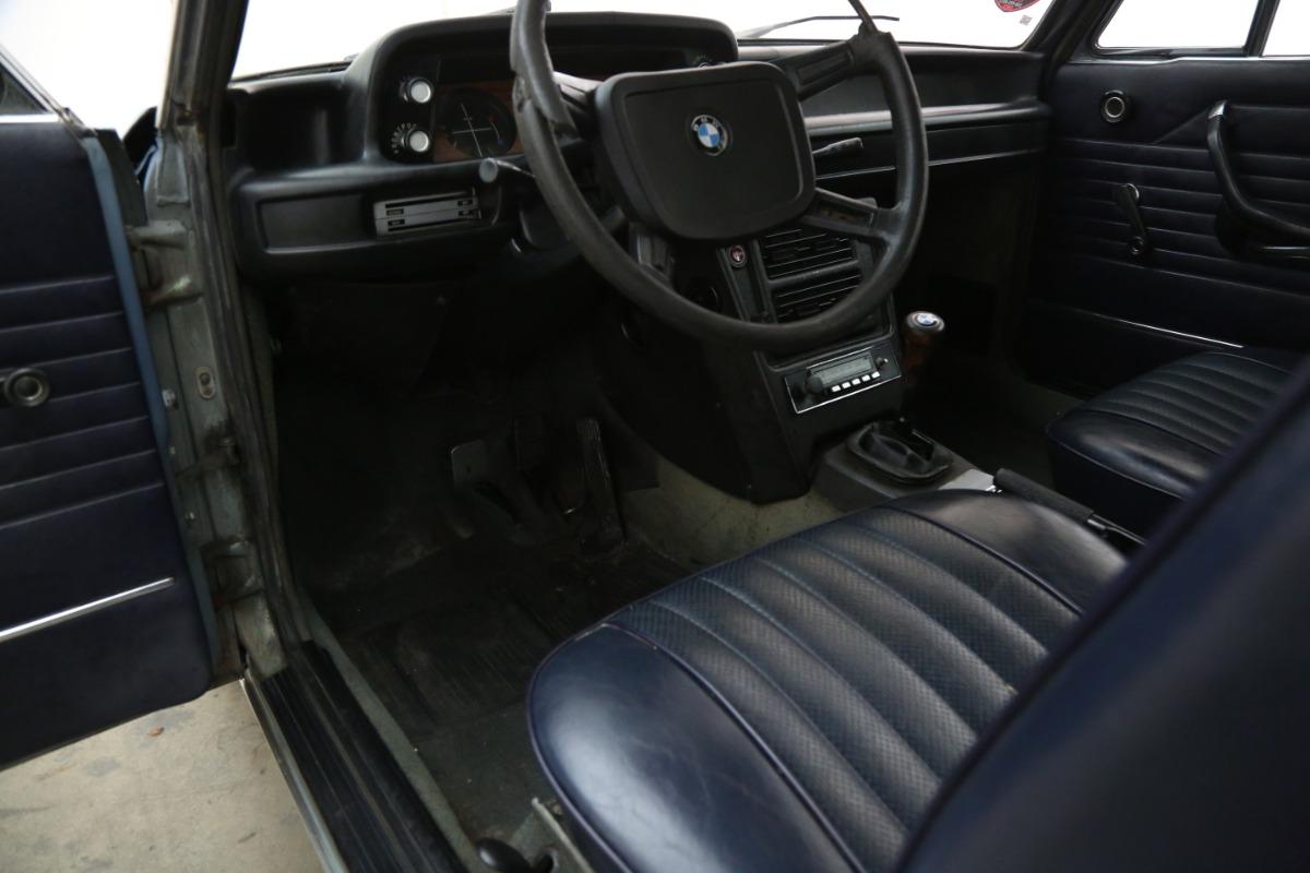 Used 1976 BMW 2002  | Los Angeles, CA