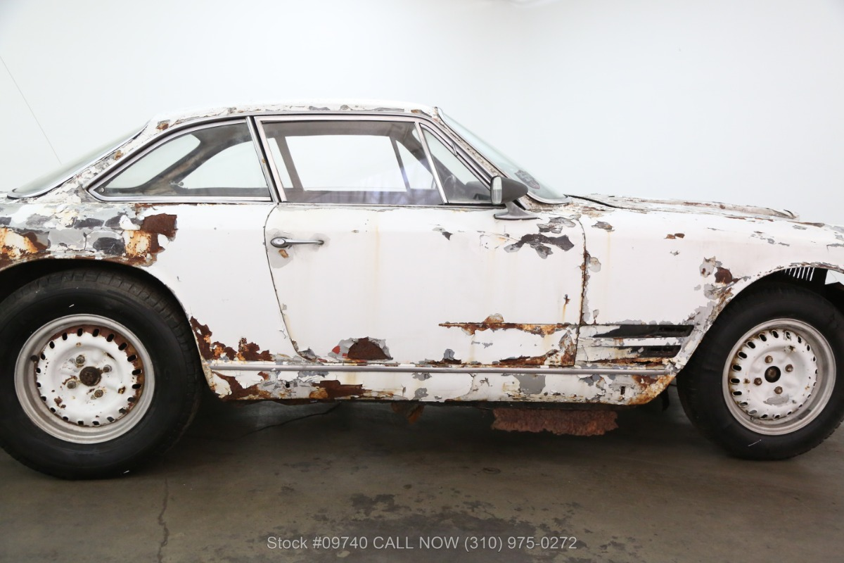 Used 1964 Maserati Sebring  | Los Angeles, CA