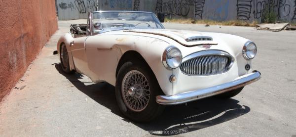 Collector Cars For Sale Vintage Car Sales Mercedes Benz Jaguar