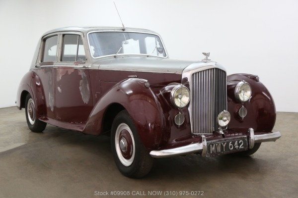 Collector Cars For Sale Vintage Car Sales Mercedes Benz Jaguar