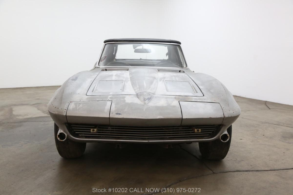 Used 1963 Chevrolet Corvette  | Los Angeles, CA