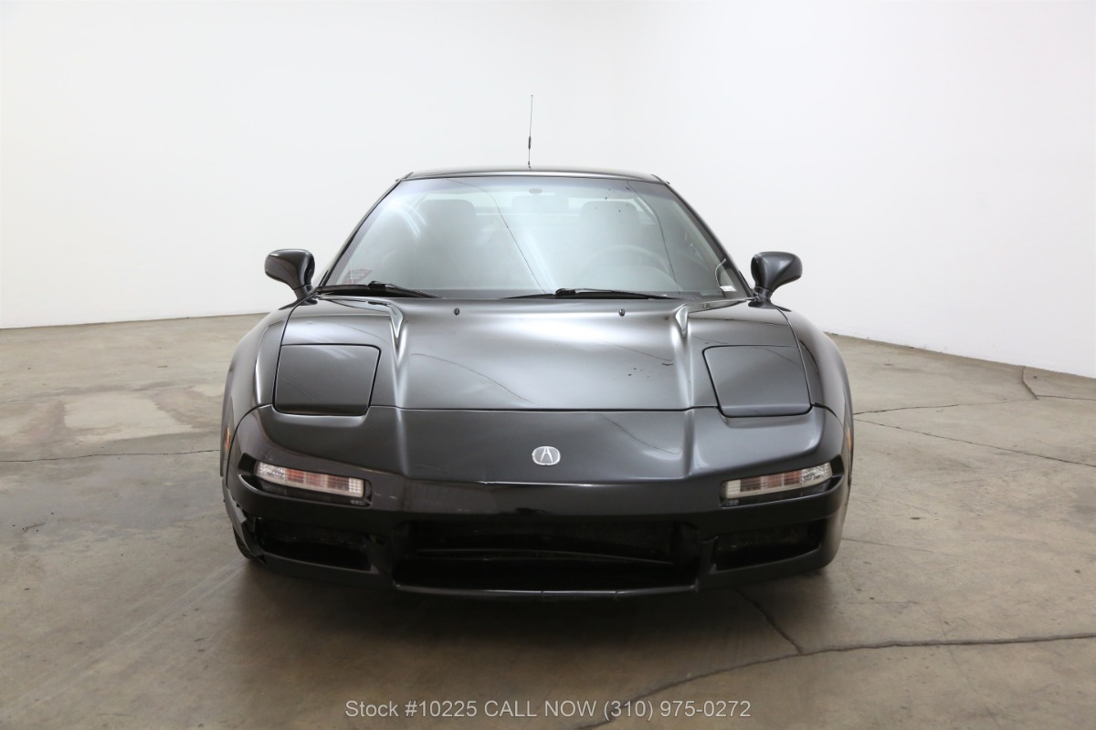 Used 1991 Acura NSX  | Los Angeles, CA