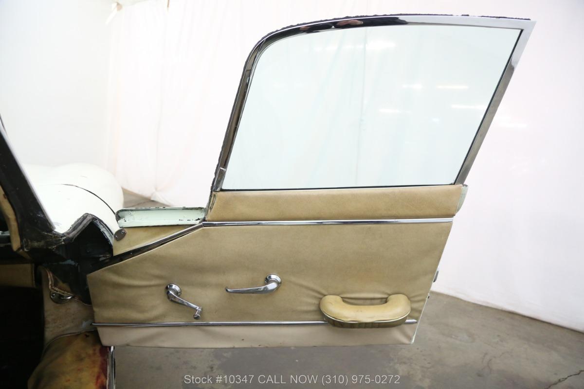 Used 1966 Jaguar XKE Series I Fixed Head Coupe | Los Angeles, CA