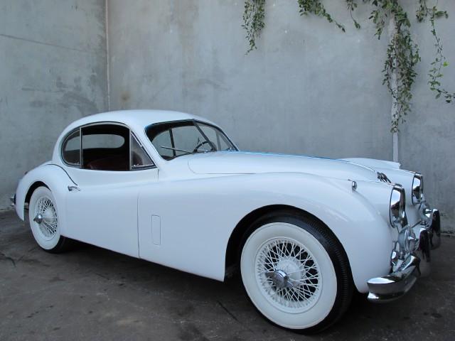 MClassic European Cars