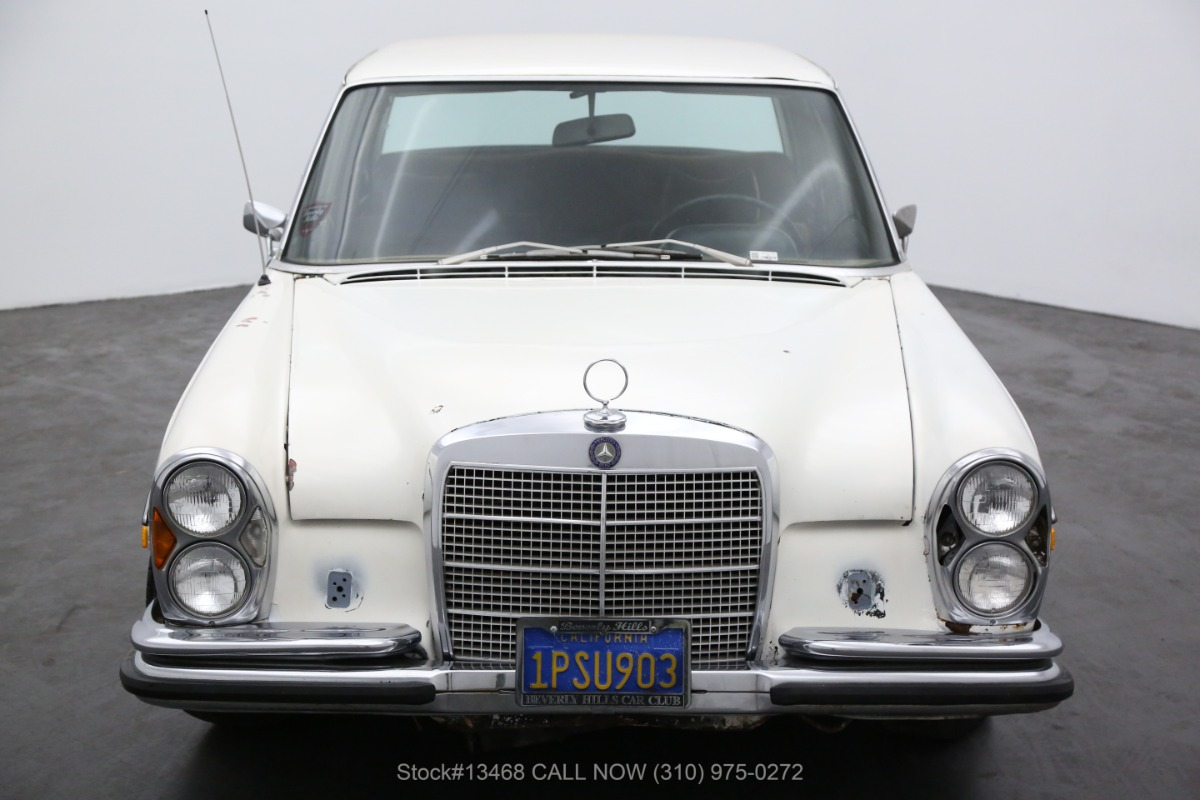 Used 1957 Rolls Royce Silver Wraith Limousine by Park Ward | Los Angeles, CA
