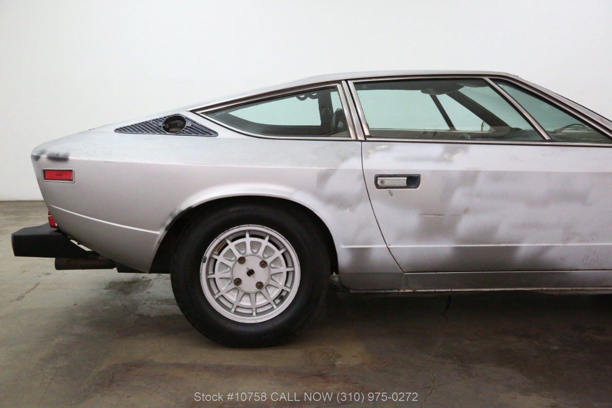 Used 1975 Maserati Khamsin  | Los Angeles, CA