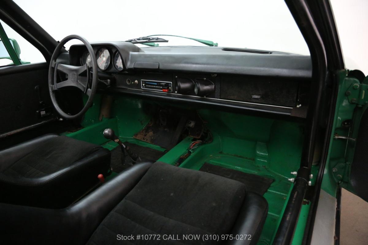 Used 1970 Porsche 914-6  | Los Angeles, CA