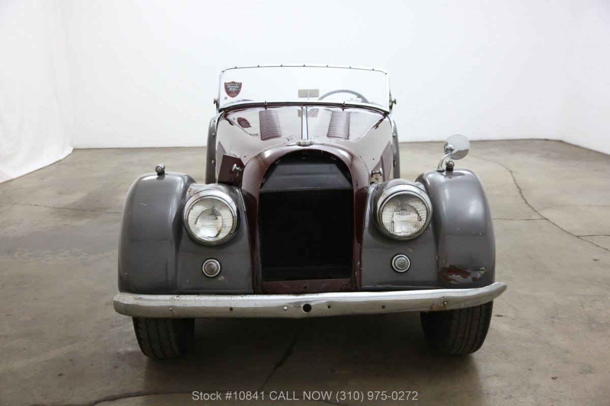 Used 1955 Morgan   | Los Angeles, CA
