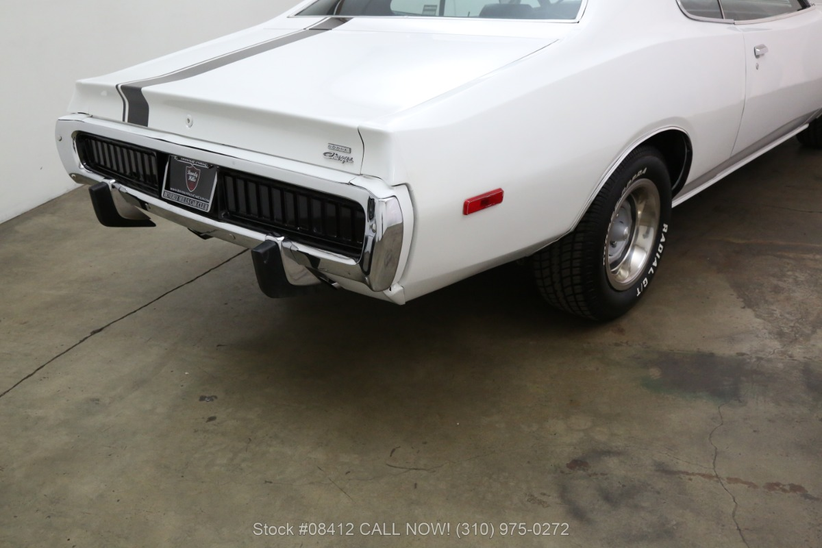 Used 1973 Dodge Charger  | Los Angeles, CA