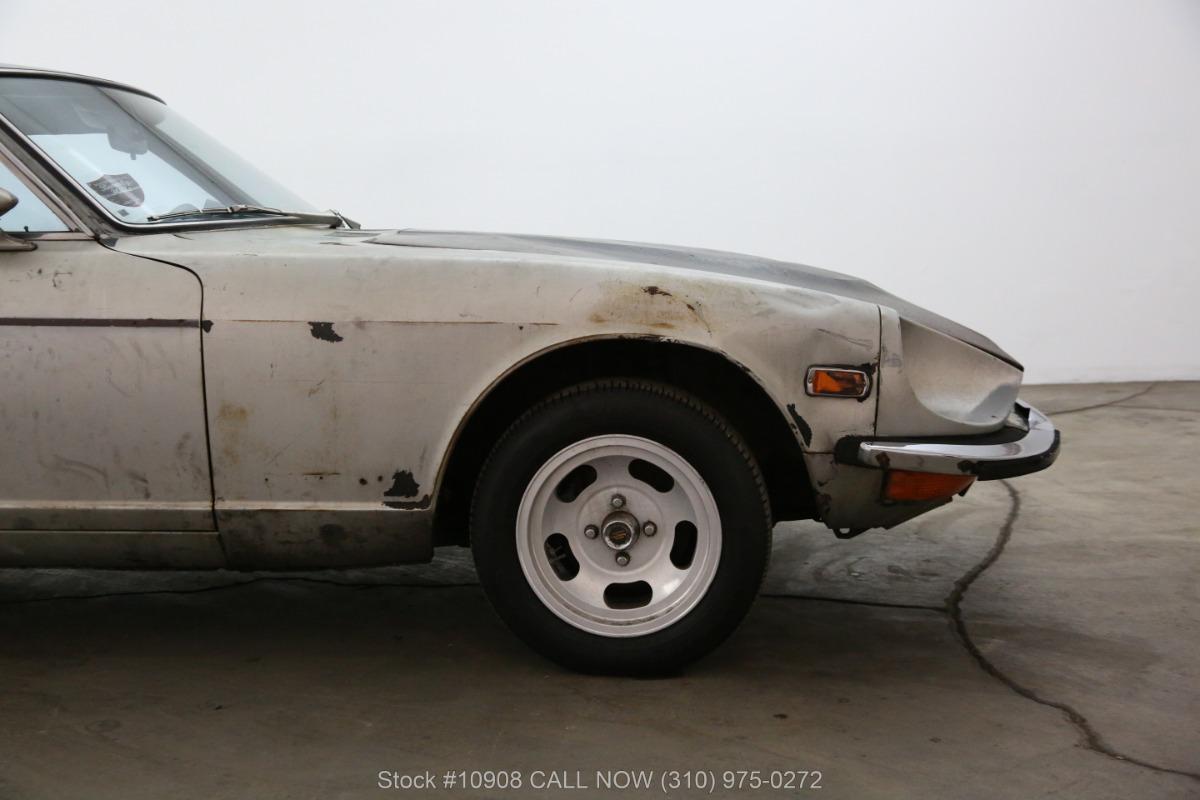 Used 1973 Datsun 240Z  | Los Angeles, CA