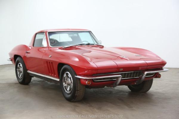Collector Cars For Sale | Vintage Car Sales | Mercedes Benz, Jaguar