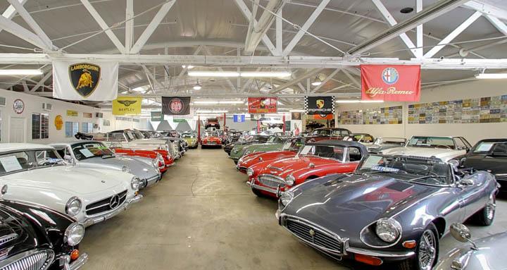 Luxury Rental Cars  Luxury Rental C...