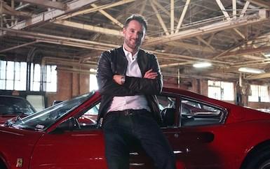 Alex-Manos-cars-yeah