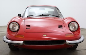 1972-ferrari-dino-for-sale