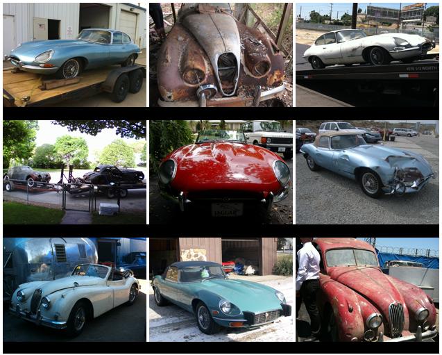 we-buy-classic-jaguars