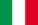 italian-classic-cars