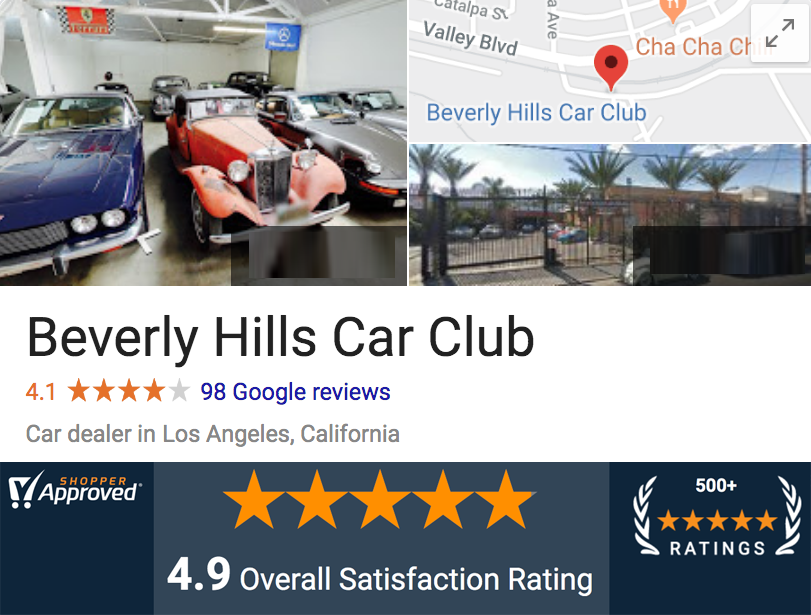 beverly-hills-car-club-reviews