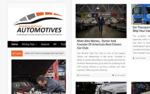 alex-manos-interview-innovative-automotives