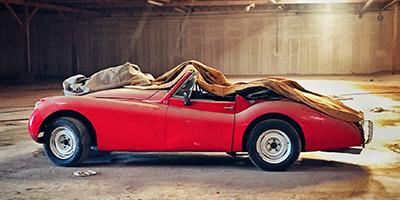 la-classic-cars-for-rent