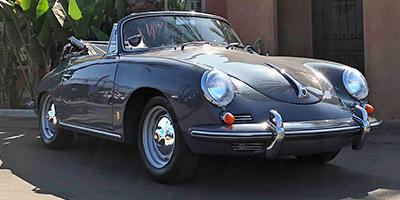 rent-classic-Porsche
