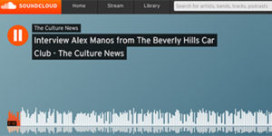 soundcloud-interview-alex-manos