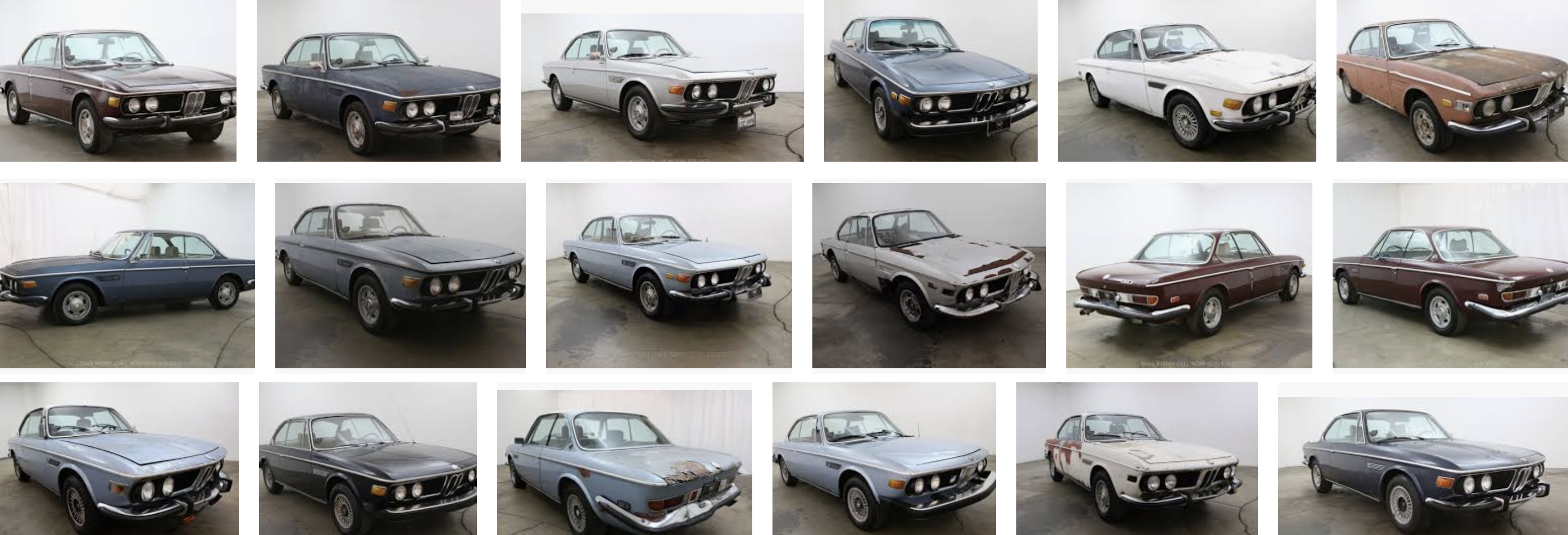 buy sell bmw 3 0