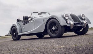 Classic car buying and selling during covid19