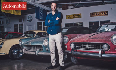 alex-manos-interview-automobile-magazine