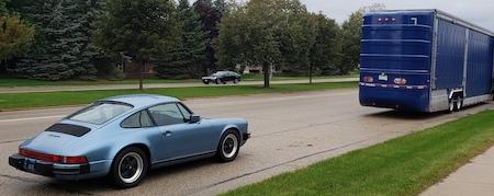 911-classic-sale