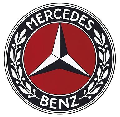 classic-mercedes-emblem